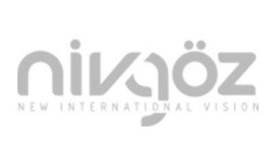 Refraktif Lens Değişimi İle İlgili SIkça Sorulan Sorular