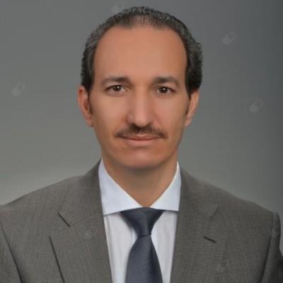 Op. Dr. Adil Tekin