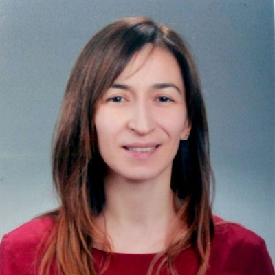 Op. Dr. Deniz Altınbay