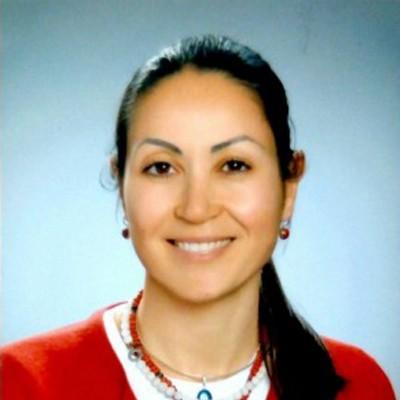 Uzm. Dr. Nusa Tuna